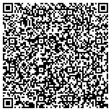 QR-код с контактной информацией организации МАСТЕР ЛЕСТНИЦ И. П. Васильев С. В.