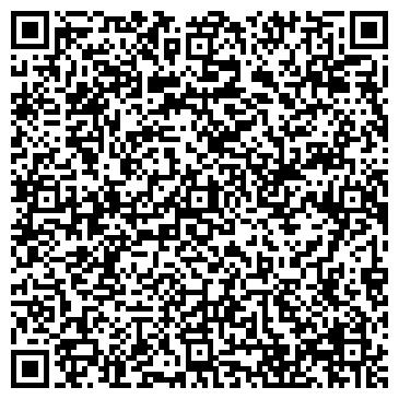 """QR-код с контактной информацией организации ТОО """"Роспись стен и потолков"""""""