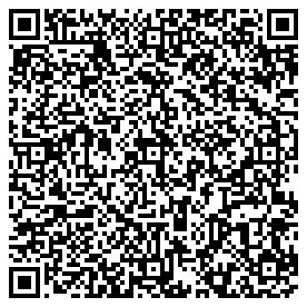 QR-код с контактной информацией организации Субъект предпринимательской деятельности Компания DecArt