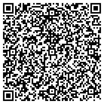 QR-код с контактной информацией организации Частное предприятие Steklo Lux