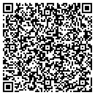QR-код с контактной информацией организации ArtColor