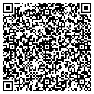 """QR-код с контактной информацией организации ИП """"Виктория"""""""