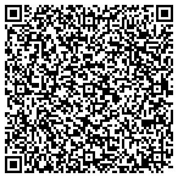 QR-код с контактной информацией организации Частное предприятие Элитстрой