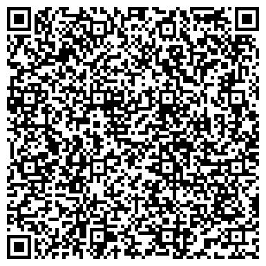 """QR-код с контактной информацией организации Частное предприятие Реставрационная мастерская """"Возрождение"""""""