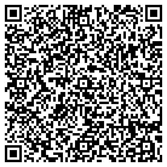 QR-код с контактной информацией организации Частное предприятие «АВРОС»