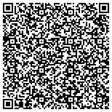 QR-код с контактной информацией организации Запах Дерева