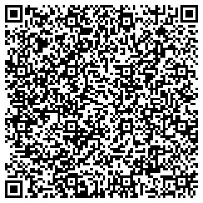 QR-код с контактной информацией организации Частное предприятие Camelgroup