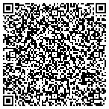 QR-код с контактной информацией организации Vera A&D