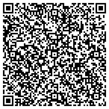 """QR-код с контактной информацией организации Субъект предпринимательской деятельности Агенство """"Art Bourjois"""""""