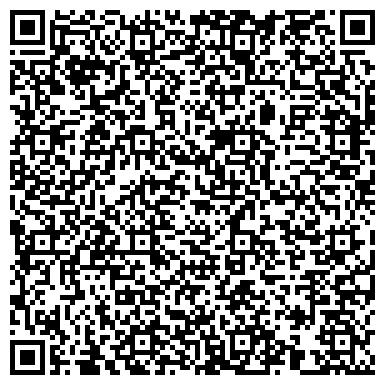 """QR-код с контактной информацией организации Частное предприятие Мастерская """"Million Mirrors"""""""