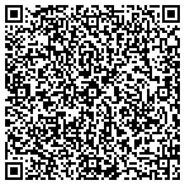 QR-код с контактной информацией организации Royal Stone Donetsk (ЧП ГОРиК), Частное предприятие