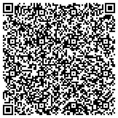 QR-код с контактной информацией организации Субъект предпринимательской деятельности ЧП Куропата С.А.