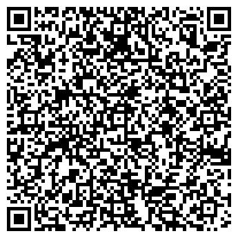 QR-код с контактной информацией организации TriAstyle, Частное предприятие