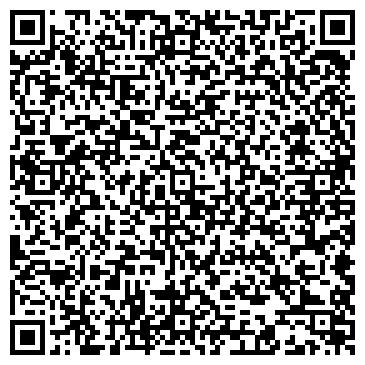 QR-код с контактной информацией организации Субъект предпринимательской деятельности Pine-house