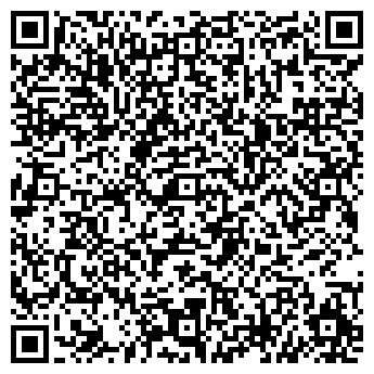 QR-код с контактной информацией организации ИП Стасевич СС