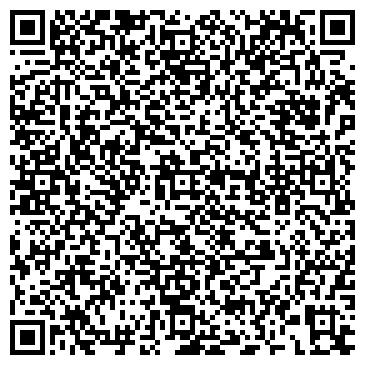 QR-код с контактной информацией организации Киселевич А. В., ИП
