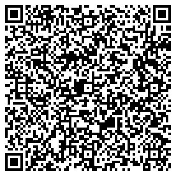 QR-код с контактной информацией организации Малит, НП ООО