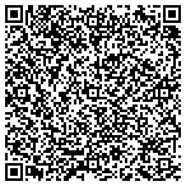 QR-код с контактной информацией организации Арт-Триумф (arT-Triumph), ООО