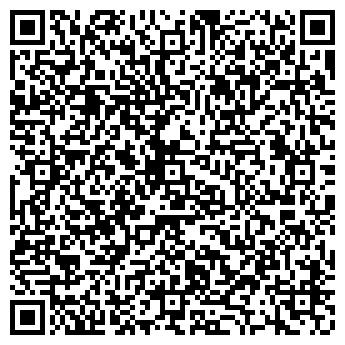 QR-код с контактной информацией организации Синица С. И., ИП