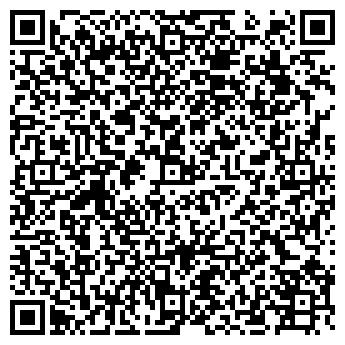 QR-код с контактной информацией организации Фурвертекс, ЧПТУП