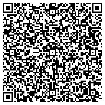 QR-код с контактной информацией организации Империя Мебели, ЧПТУП