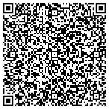 QR-код с контактной информацией организации Эль-Пронто, ЧТУП