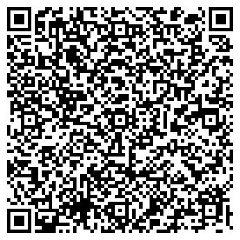 QR-код с контактной информацией организации Риэлт центр, ЧУП
