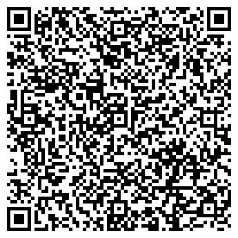 QR-код с контактной информацией организации Старовойт П. В., ИП