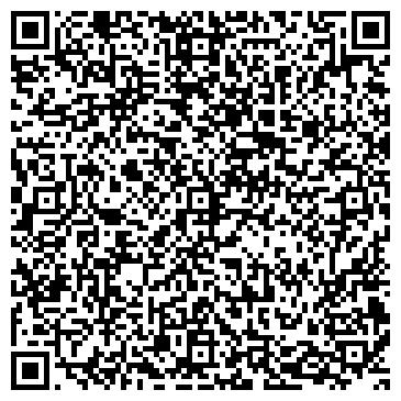 QR-код с контактной информацией организации Лукашевич Е. Ф., ИП