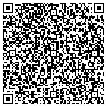 QR-код с контактной информацией организации Бардашевич Г. В., ИП