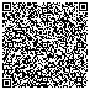 QR-код с контактной информацией организации Интелстайл, ООО