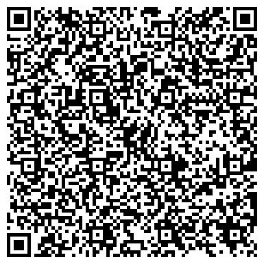 QR-код с контактной информацией организации Творческая мастерская Величко Ю. П., УПП