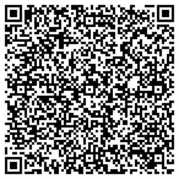 QR-код с контактной информацией организации Агентство технической экспертизы, Компания