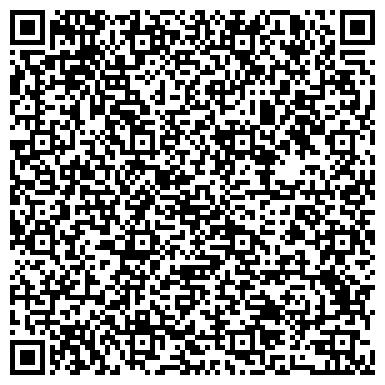 QR-код с контактной информацией организации Ущенчик В. М., Предприниматель
