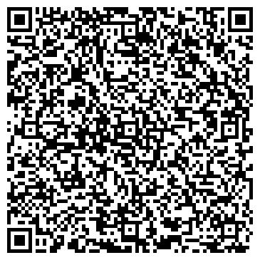 QR-код с контактной информацией организации ЦентрСтройПроект, ОДО