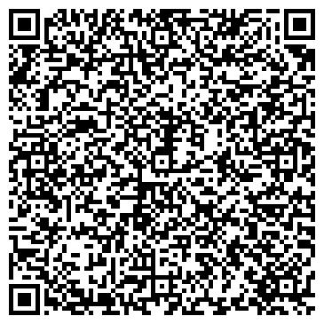 QR-код с контактной информацией организации Белпроектстальконструкция, ЗАО