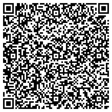 QR-код с контактной информацией организации Стройконсалтпроект, ООО