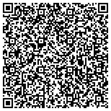 QR-код с контактной информацией организации ТМ архитектора Галущенко В. П., УЧПП