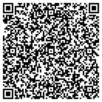 QR-код с контактной информацией организации Абвалькампани , ЧТУП