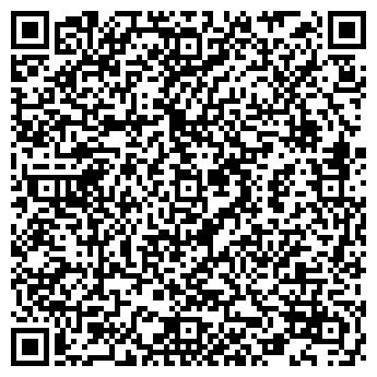 QR-код с контактной информацией организации ООО «АксиоМакс»