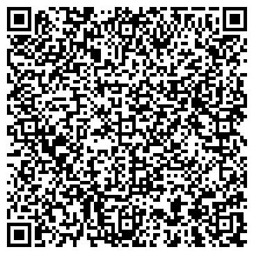 """QR-код с контактной информацией организации Частное предприятие Столярный цех """"PRESTOL"""""""