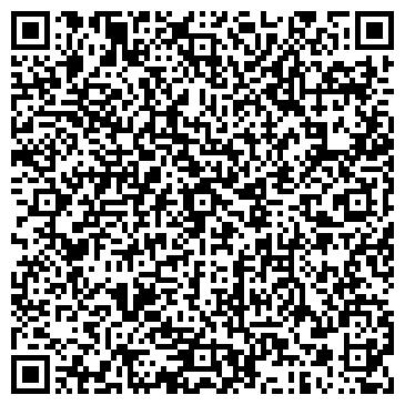QR-код с контактной информацией организации Шаталюк Елена