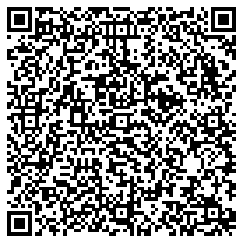 QR-код с контактной информацией организации Общество с ограниченной ответственностью ТЕЛЕОС-БУД, ООО