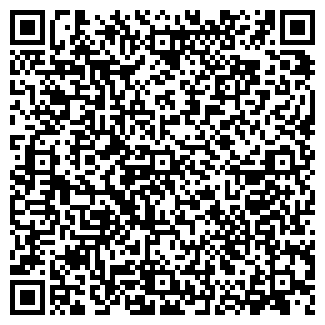 QR-код с контактной информацией организации Другая Техстрой