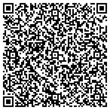 """QR-код с контактной информацией организации Субъект предпринимательской деятельности Cтроительная компания """"Прогресстермобуд"""""""
