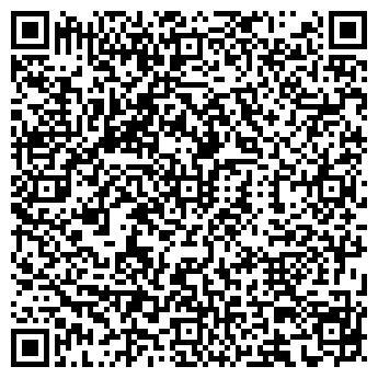 QR-код с контактной информацией организации Частное предприятие Green Club