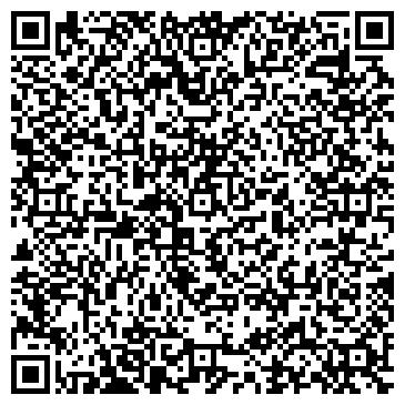 QR-код с контактной информацией организации Интернет магазин «Архитектура»