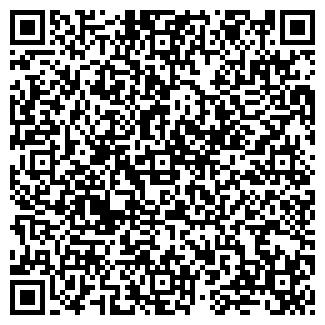 QR-код с контактной информацией организации «AKcent»