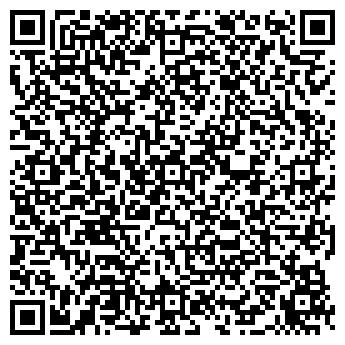 QR-код с контактной информацией организации Публичное акционерное общество ООО «ДУБЛЬ-В»