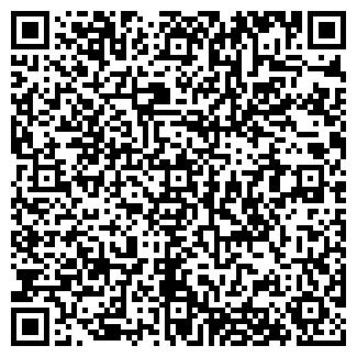 QR-код с контактной информацией организации BOLbut